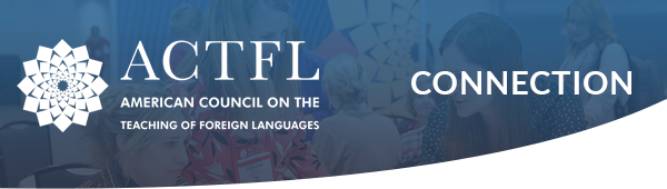 ACTFL Connection